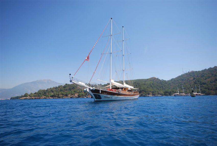 yacht-charter-fethiye-gulet-001