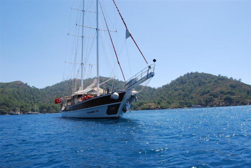 yacht-charter-fethiye-gulet-002