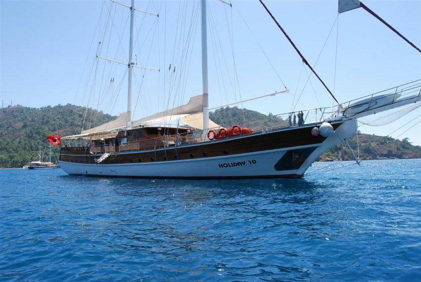 yacht-charter-fethiye-gulet-004