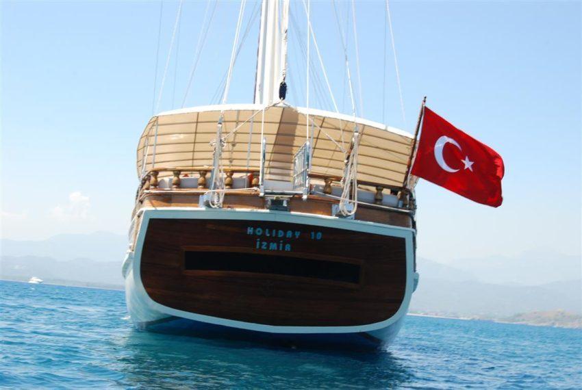 yacht-charter-fethiye-gulet-007