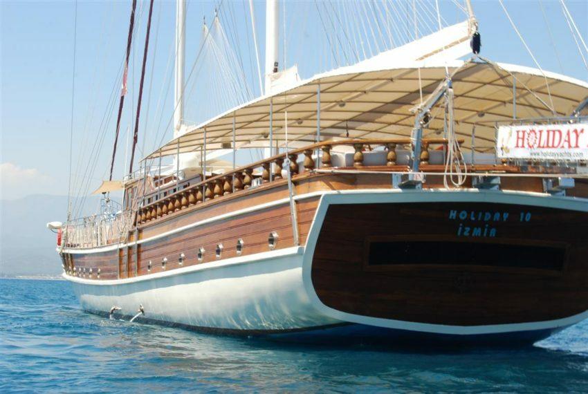 yacht-charter-fethiye-gulet-008