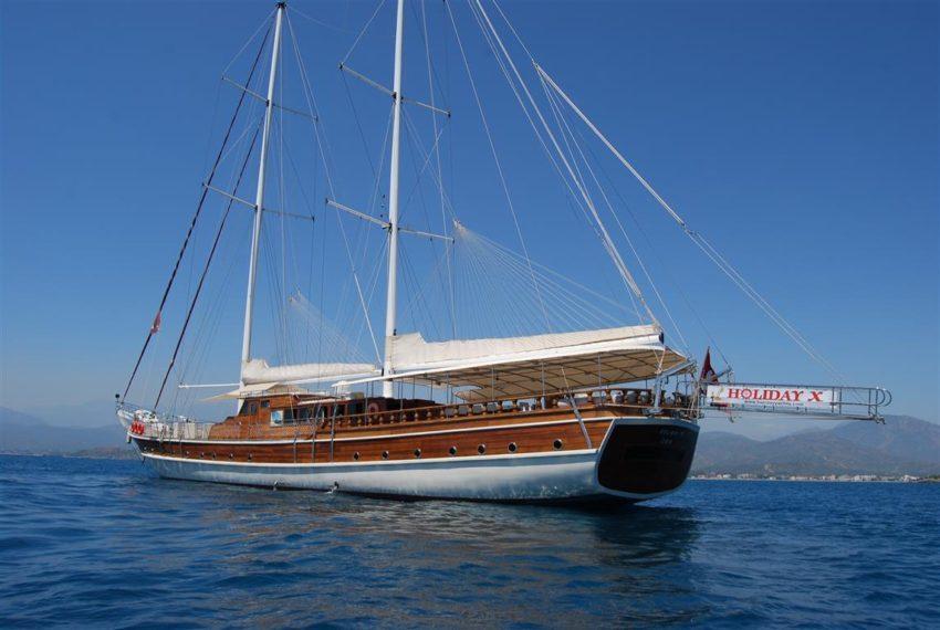 yacht-charter-fethiye-gulet-010