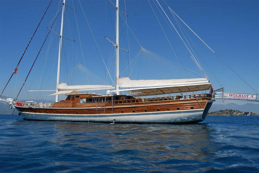yacht-charter-fethiye-gulet-011
