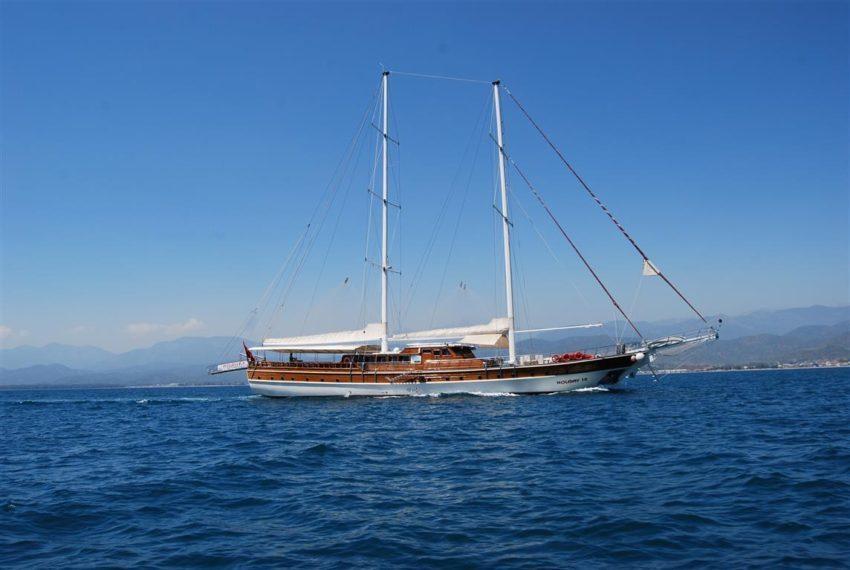 yacht-charter-fethiye-gulet-016
