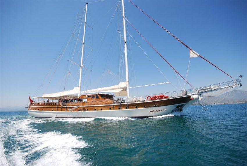 yacht-charter-fethiye-gulet-027