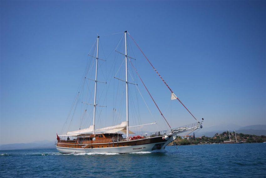 yacht-charter-fethiye-gulet-029