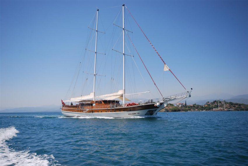 yacht-charter-fethiye-gulet-030