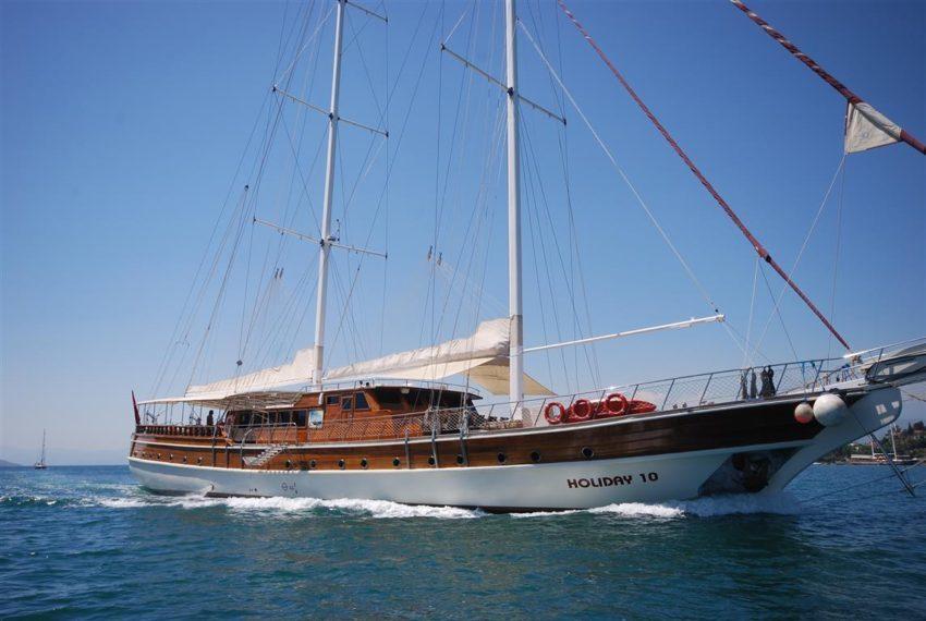 yacht-charter-fethiye-gulet-033