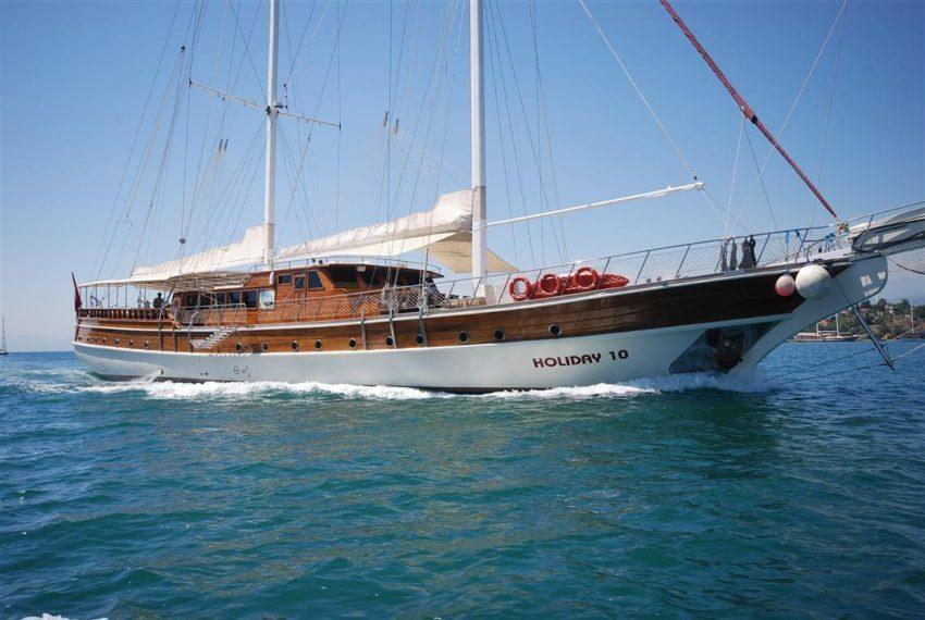 yacht-charter-fethiye-gulet-034