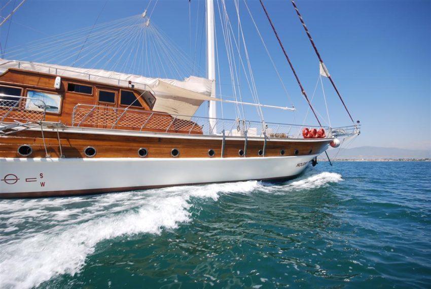 yacht-charter-fethiye-gulet-035