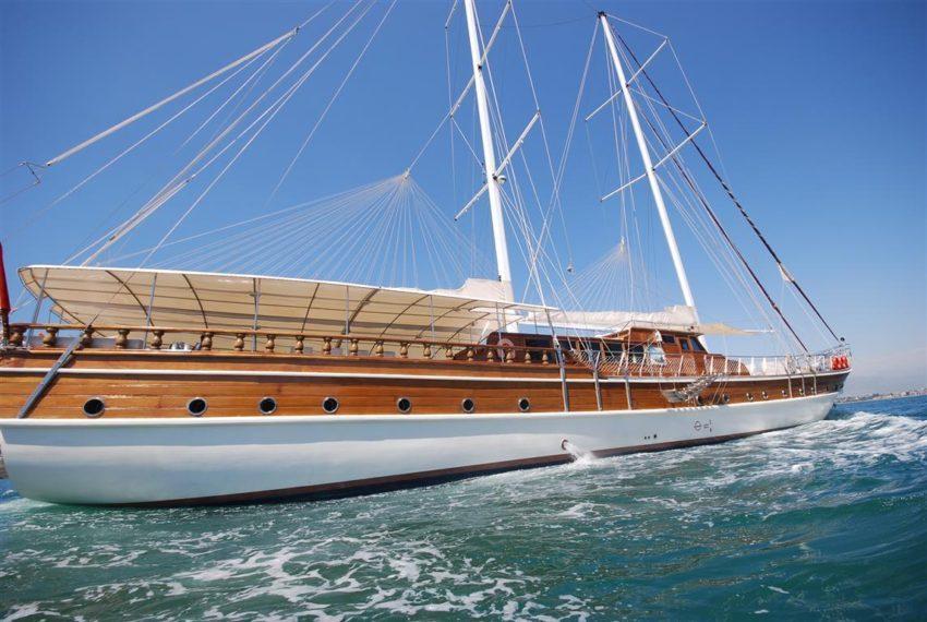 yacht-charter-fethiye-gulet-036
