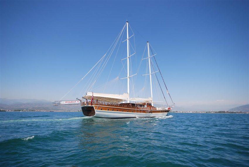 yacht-charter-fethiye-gulet-039