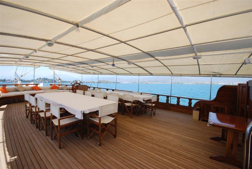 yacht-charter-fethiye-gulet-041