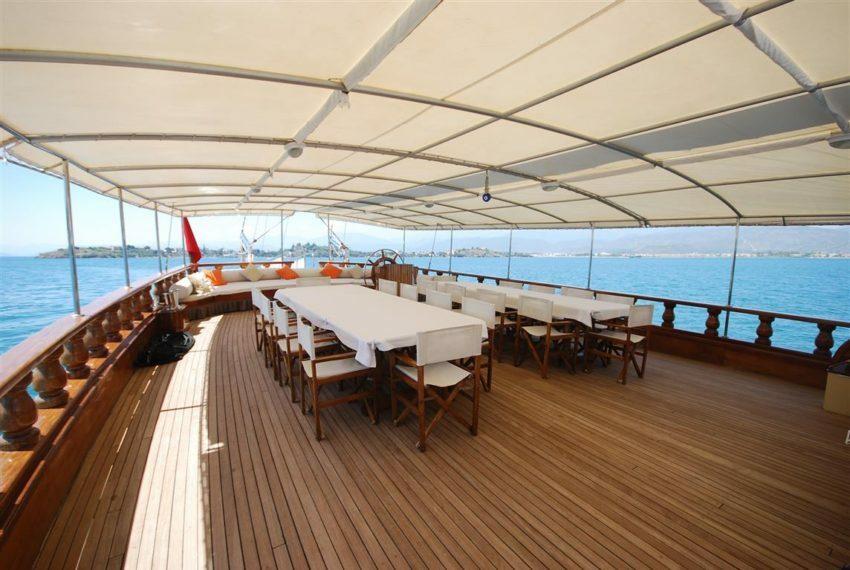 yacht-charter-fethiye-gulet-042