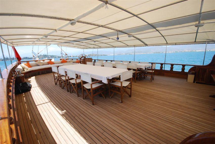 yacht-charter-fethiye-gulet-043