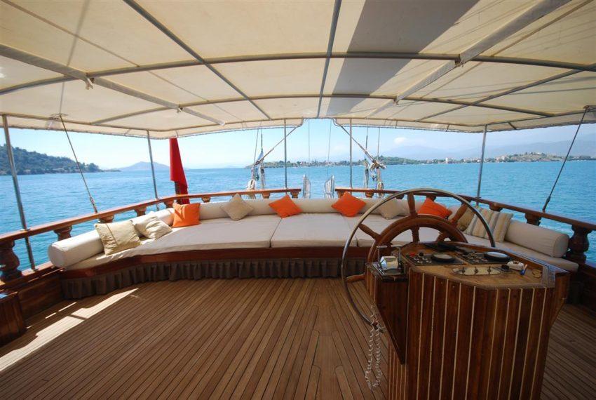 yacht-charter-fethiye-gulet-045