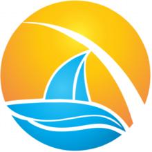 cropped-platin-logo.png