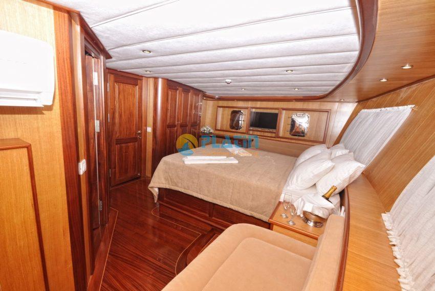 Gulet Yacht kayhan 3 01