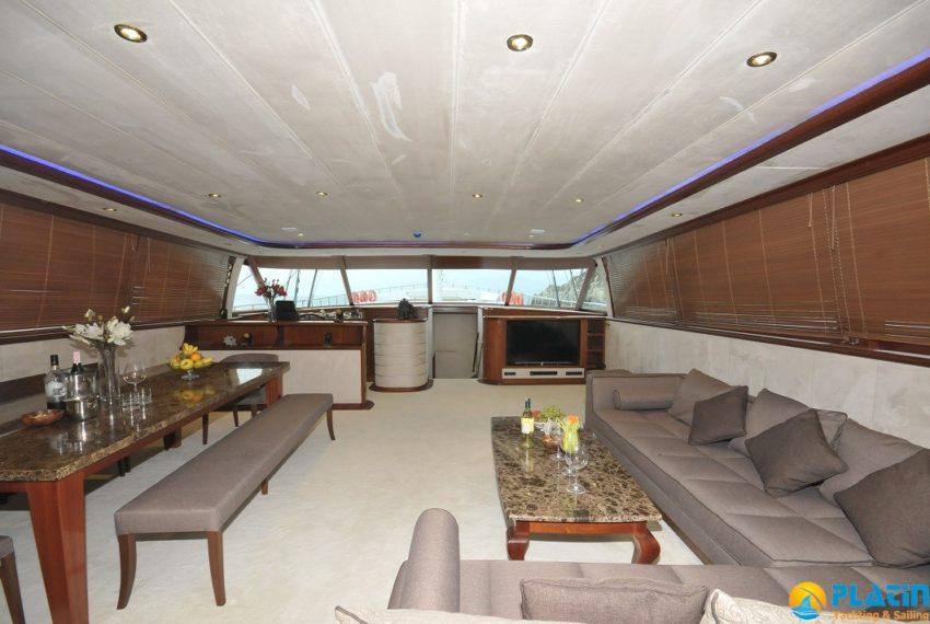 big boss gulet yacht 03