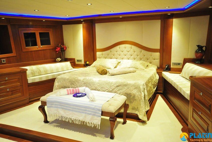 big boss gulet yacht 06