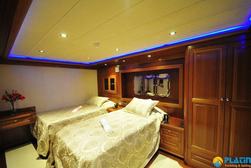 big boss gulet yacht 07