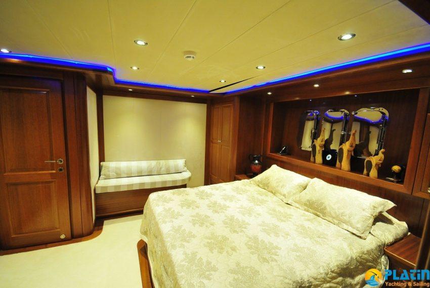 big boss gulet yacht 08