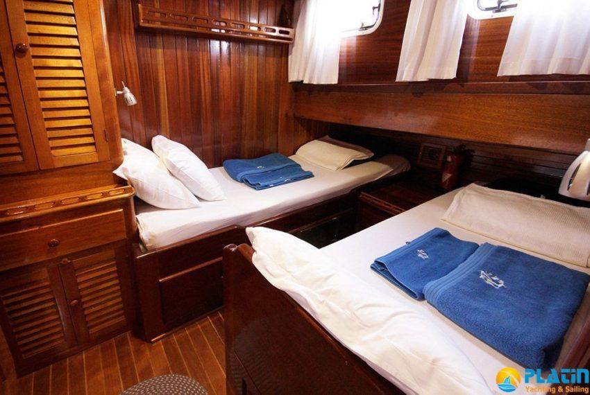 bodrum-crewed-yacht-charter-1