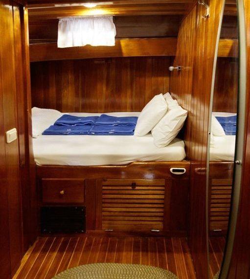 bodrum-crewed-yacht-charter-4