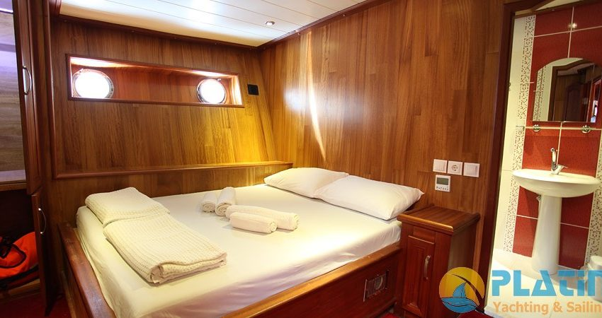 cankaya 2 gulet yacht 08