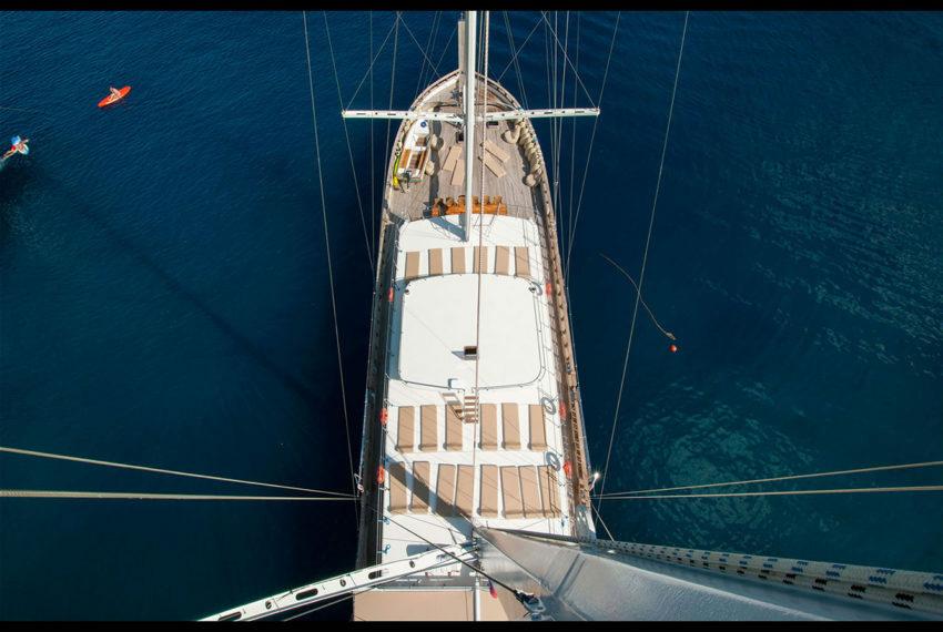 greek-island-yacht-charter-2