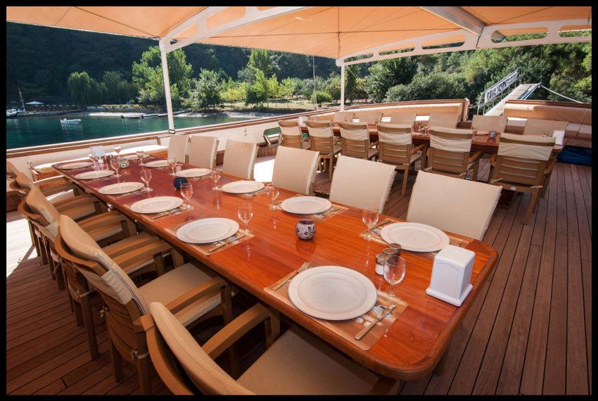 gulet-charter-rent-boat-fethiye-10