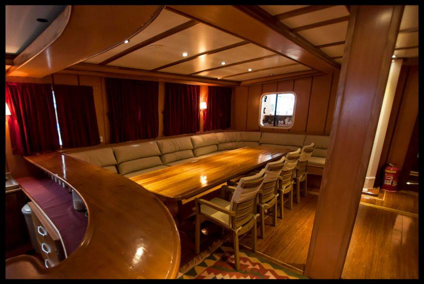 Tersane 8 Gulet Yacht