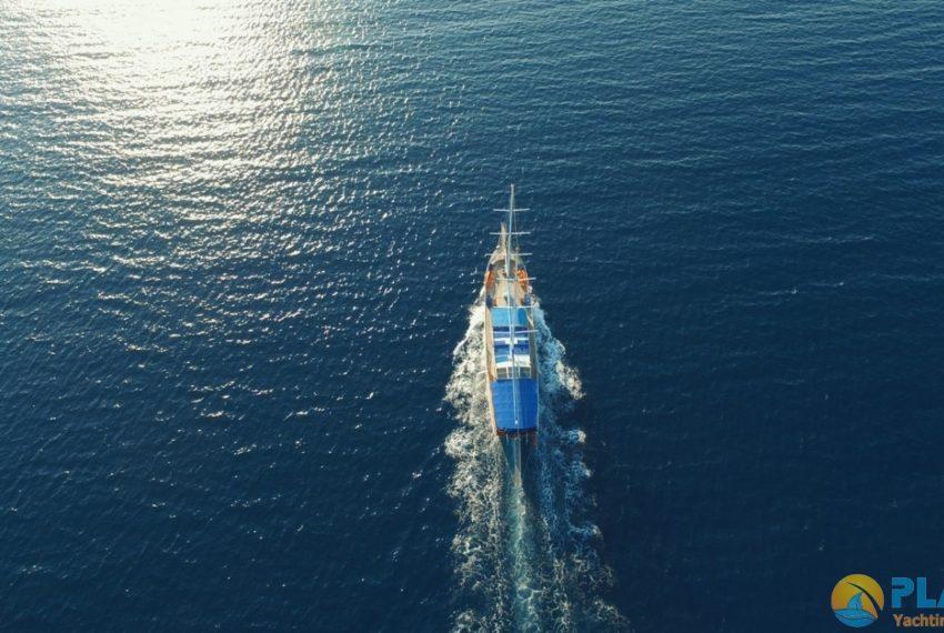 semercioglu gulet yacht 01