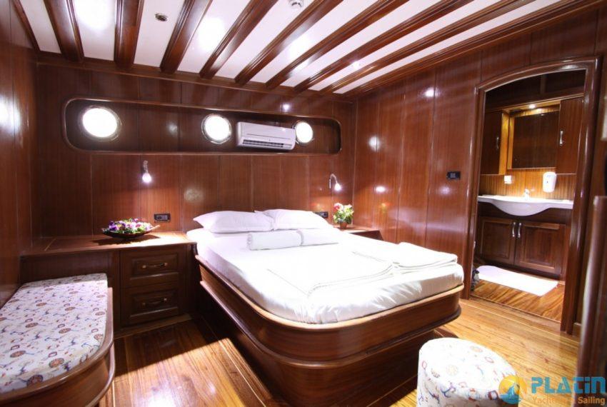 semercioglu gulet yacht 18