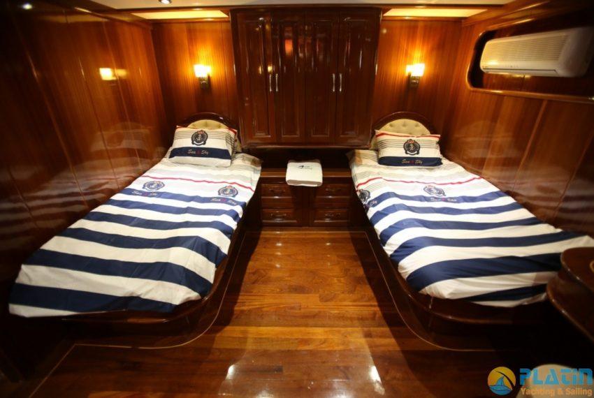 semercioglu gulet yacht 20