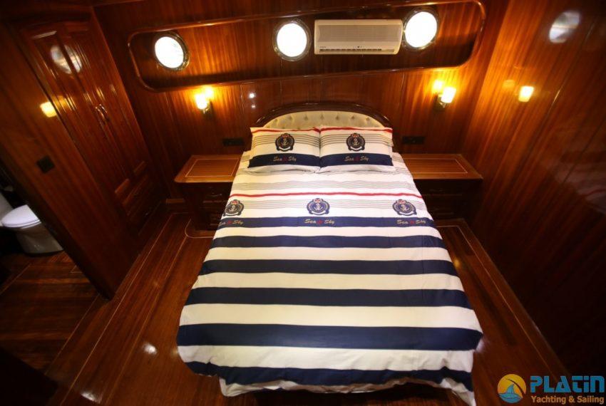 semercioglu gulet yacht 23
