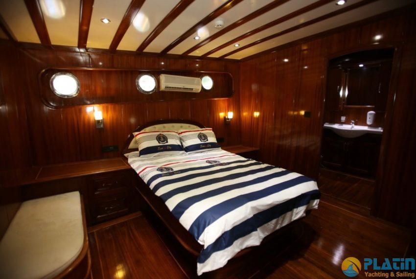 semercioglu gulet yacht 25