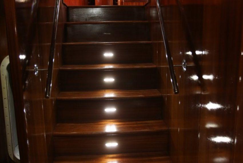 semercioglu gulet yacht 26