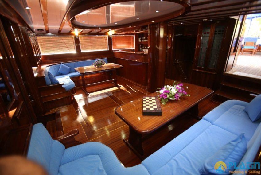 semercioglu gulet yacht 27