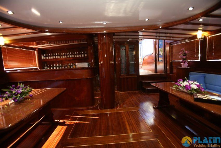 semercioglu gulet yacht 29