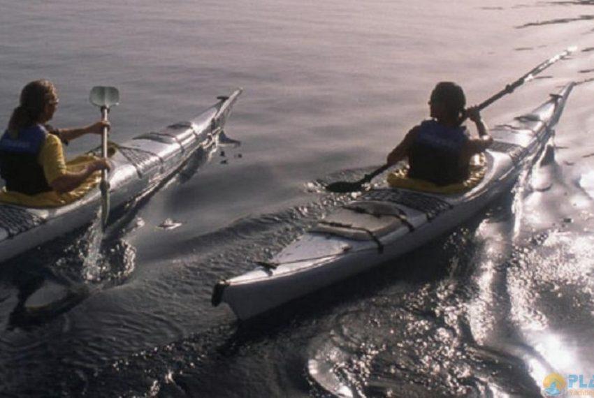 Seyhan Hanna Rent Yacht Gulet Boat Charter Turkey 24