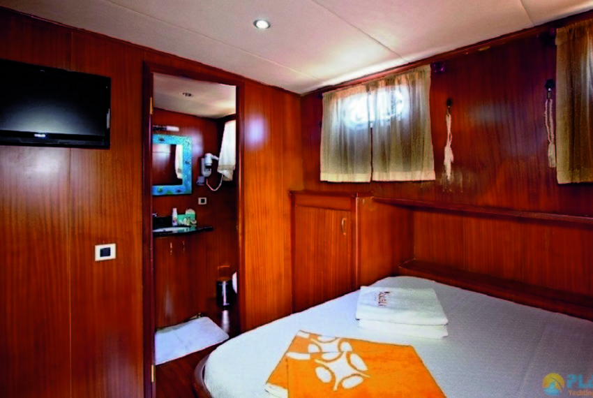 ilknur sultan Rent Yacht Gulet Boat Charter Turkey 11