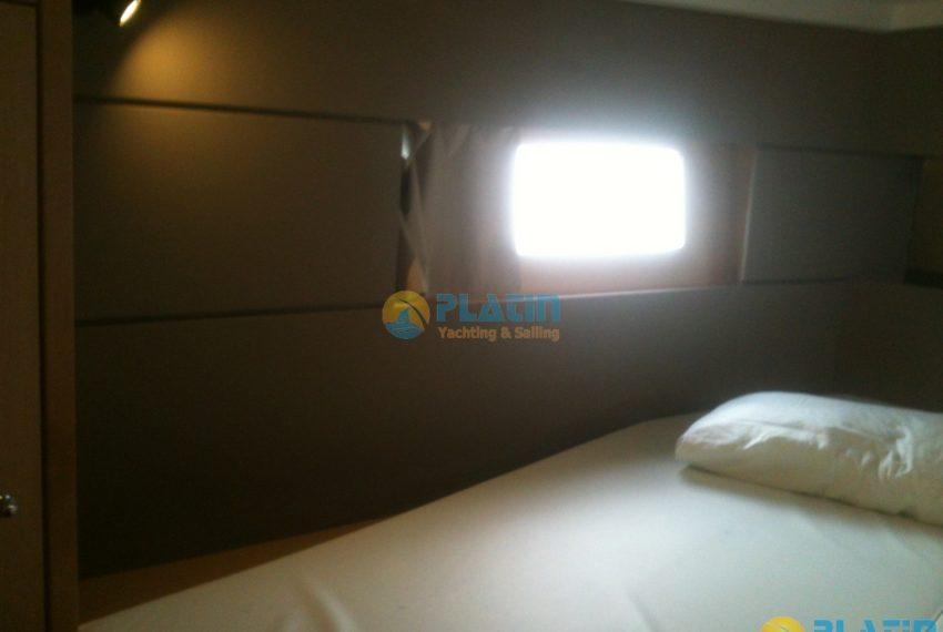 Oceanis 38 rent Turkey Fethiye Marmaris Bodrum 02