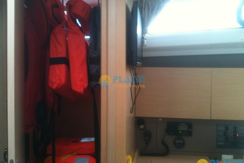 Oceanis 38 rent Turkey Fethiye Marmaris Bodrum 04