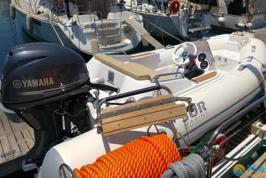 Lagoon 52 F Catamaran rental Turkey Yacht Charter Platin Yachting 14