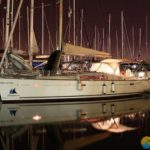 Bavaria 42 Bareboat Rental Turkey