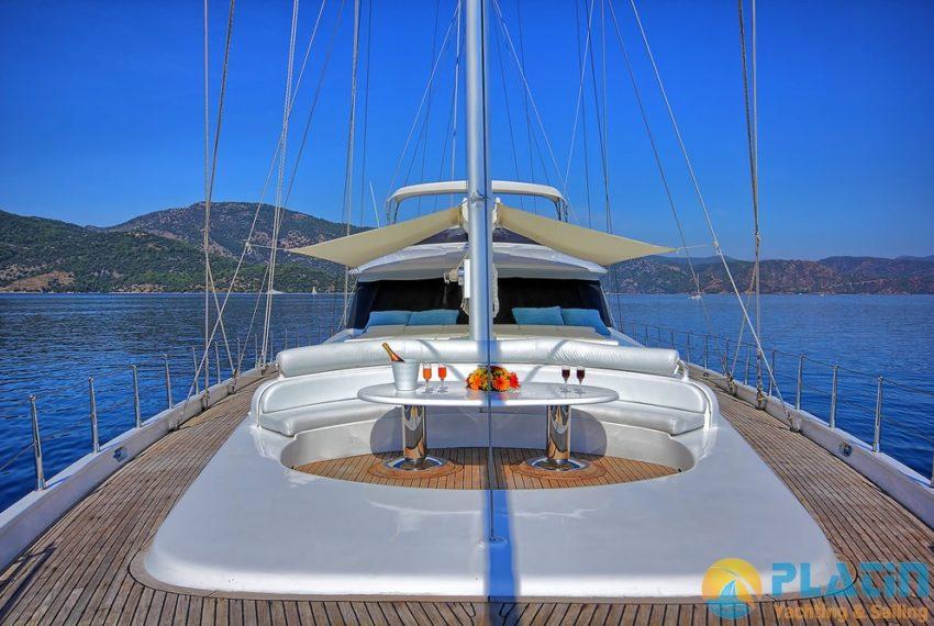 Angelo 2 Gulet Yacht 02