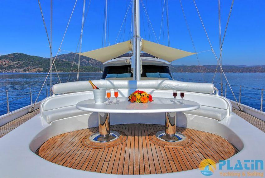 Angelo 2 Gulet Yacht 03