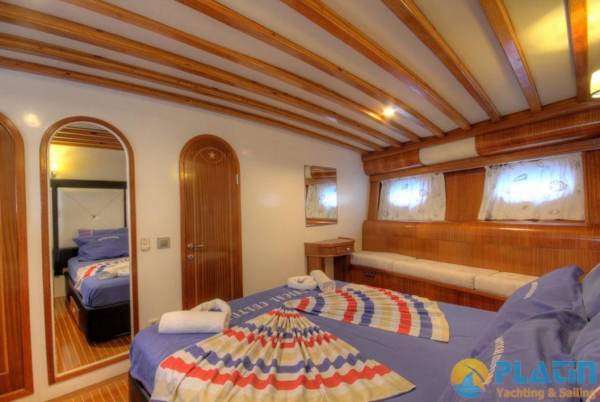 Angelo 2 Gulet Yacht 29