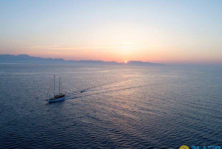 Arabella Yacht Gulet 09